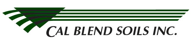 calblends logo
