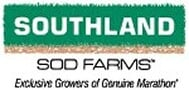 southland farms