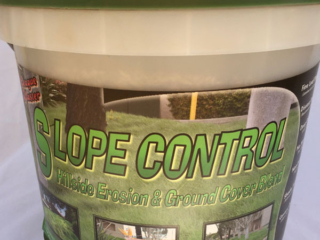 5 LB SLOPE CONTROL SEED