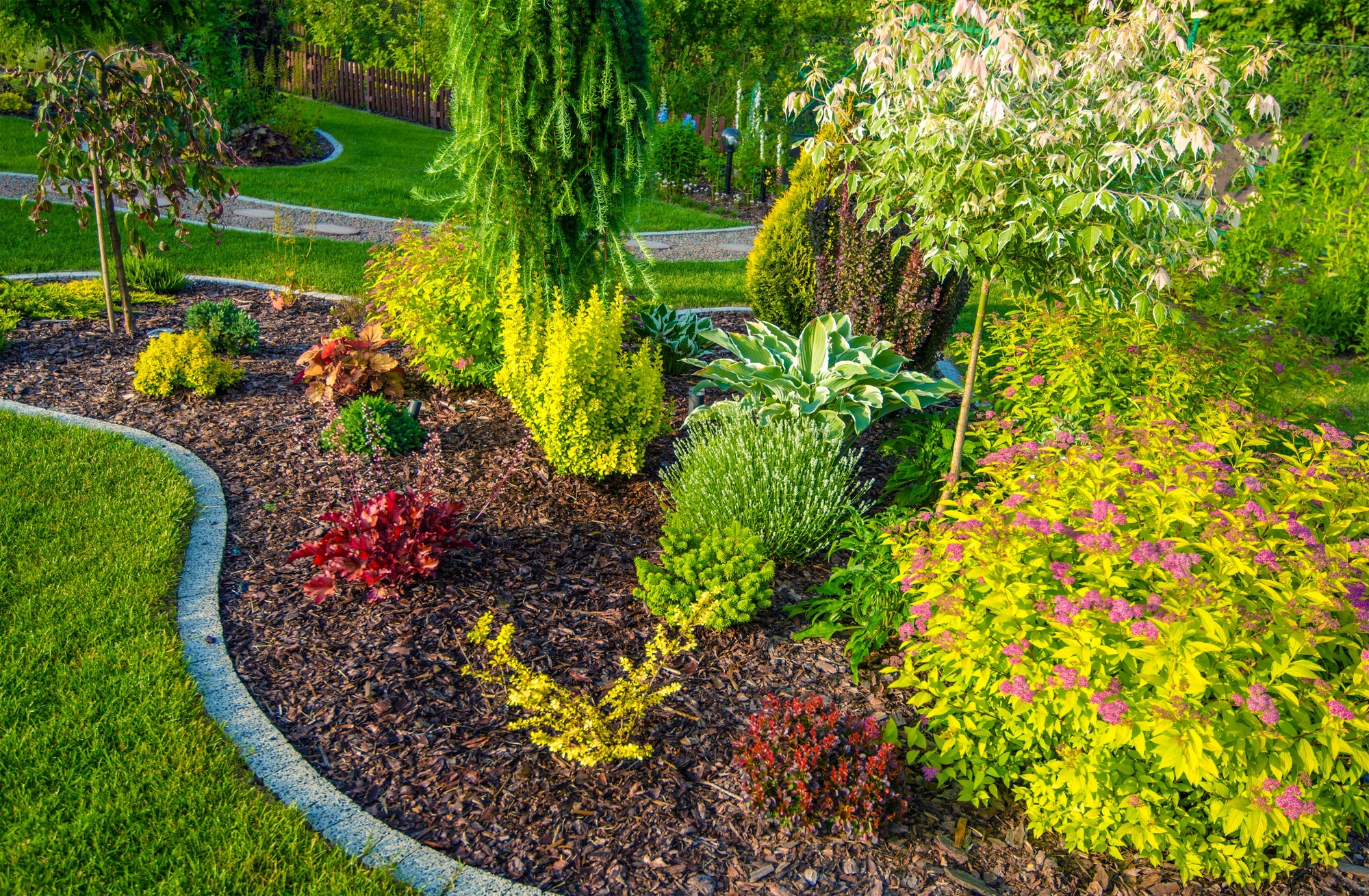 What Is Gypsum And What Does It Have To Do With Landscaping
