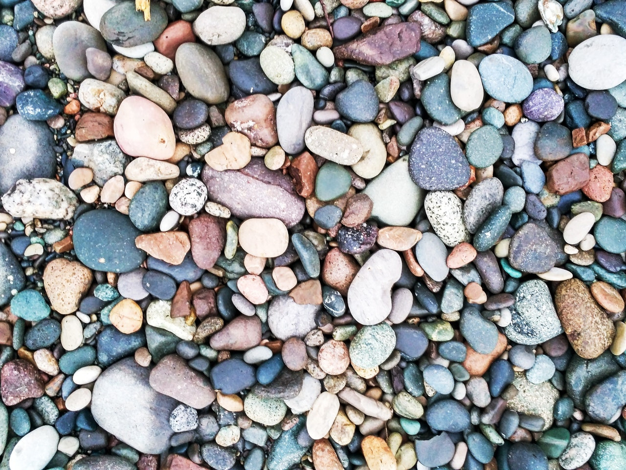 Beautiful Decorative Rocks To Incorporate In Your Yard Wholesale Landscaping Supplies Irwindale Ca