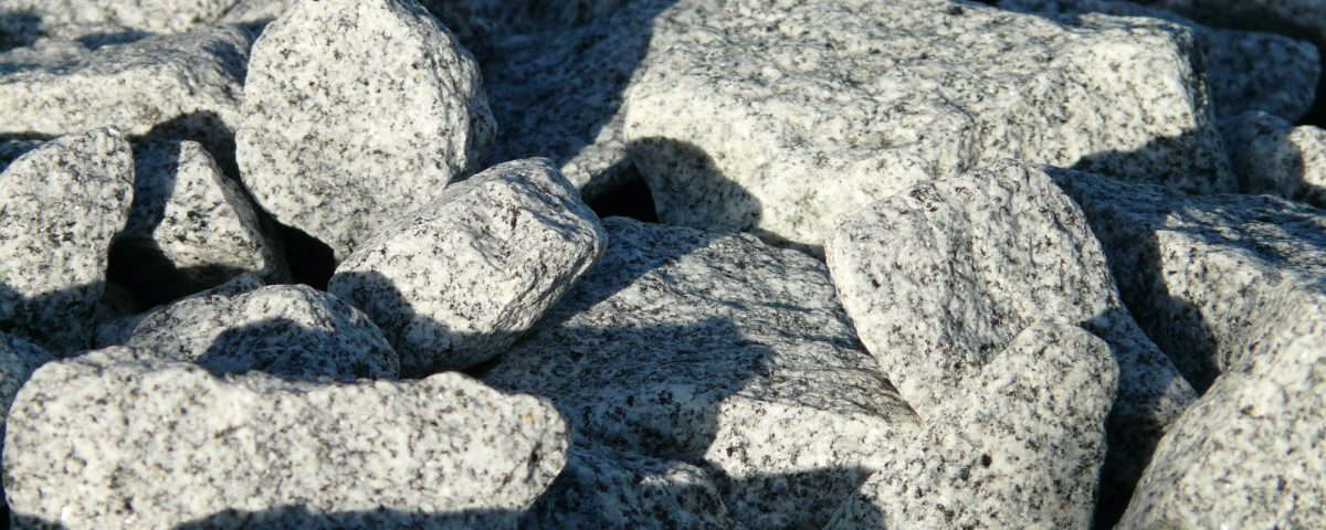 The Numerous Benefits Of Decomposed Granite Wholesale