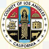 Seal_of_Los_Angeles_County,_California_(2014–2016)2